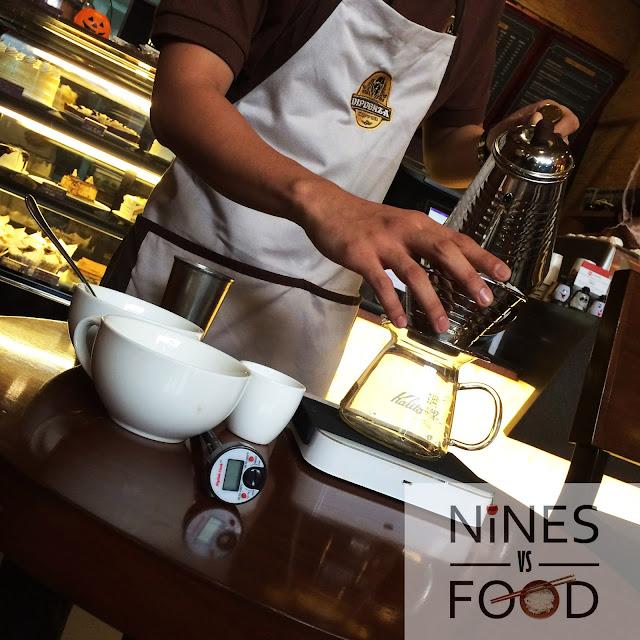 Nines vs. Food - Dipdenza Coffee The Fort Strip-7.jpg
