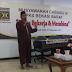 Ahmad Syaikhu: Optimislah Seperti Rasulullah Ketika Berdakwah