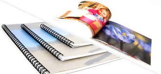 Fotocopias baratas imprimir libros baratos online for Imprimir fotos baratas