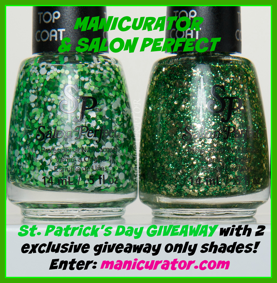Salon-Perfect-St-Patrick's-Nail-Art-Giveaway