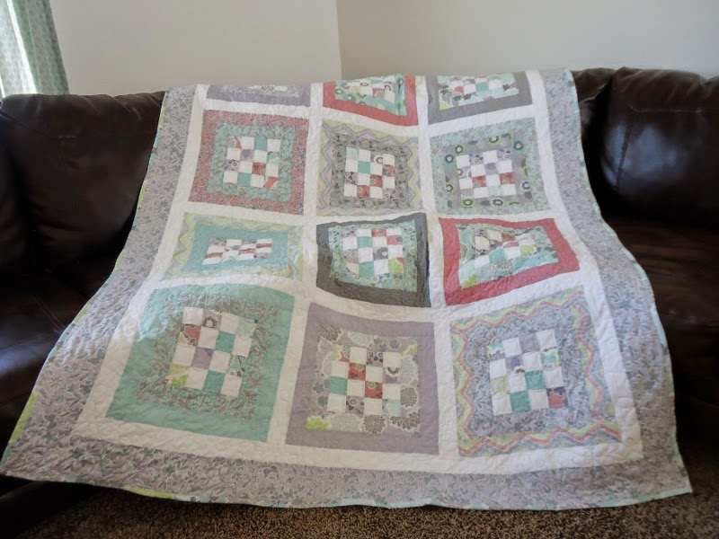 sweet 16 quilting machine for sale