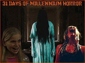 http://thehorrorclub.blogspot.com/search/label/The%2031%20Days%20of%20Horror-%202015