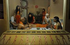 Unbelivable Facts about Ancient India - Surgery Ancient India