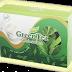 Ar-Raihan Food Industries - GTC Green Tea Colostrum