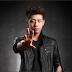 Pablo Putera Benua: Pria Multitalenta Dalam Bidang Bisnis, Politik, dan Magic