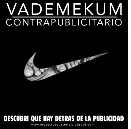 Descargá el Vademékum Contra-publicitario