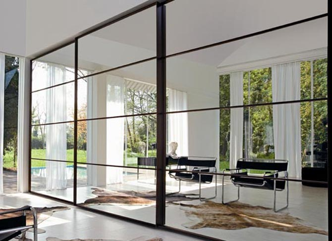 Very Best Mirrored Wardrobe Sliding Doors 670 x 487 · 54 kB · jpeg
