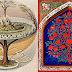 Pohon Kehidupan di Berbagai Agama Dan Budaya