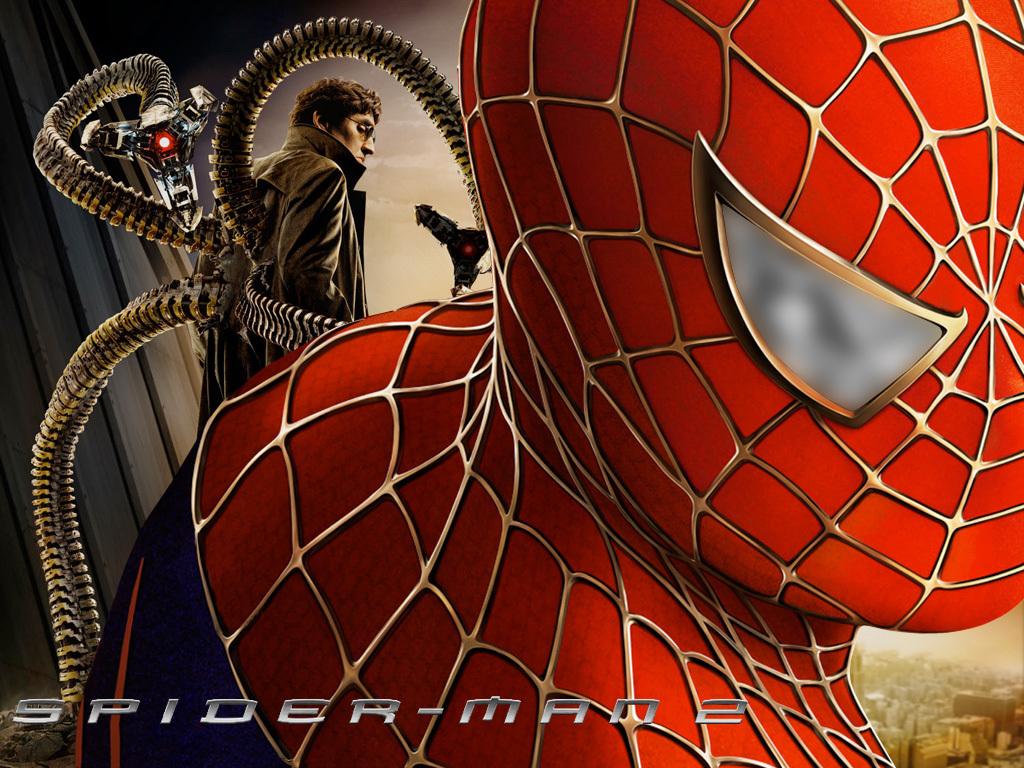 Vafe tort poze comestibile personalizate pret 15 ron vafa - Spider man gratuit ...