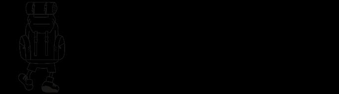 Moviment Azimut