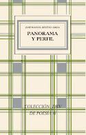 PANORAMA Y PERFIL