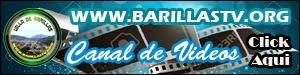http://www.barillastv.org/