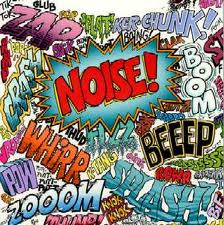how to control noise pollution