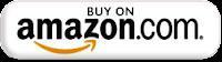 http://www.amazon.com/One-More-Chance-Abbi-Glines-ebook/dp/B00GEEB4EM/ref=sr_1_1?ie=UTF8&qid=1408520609&sr=8-1&keywords=one+more+chance
