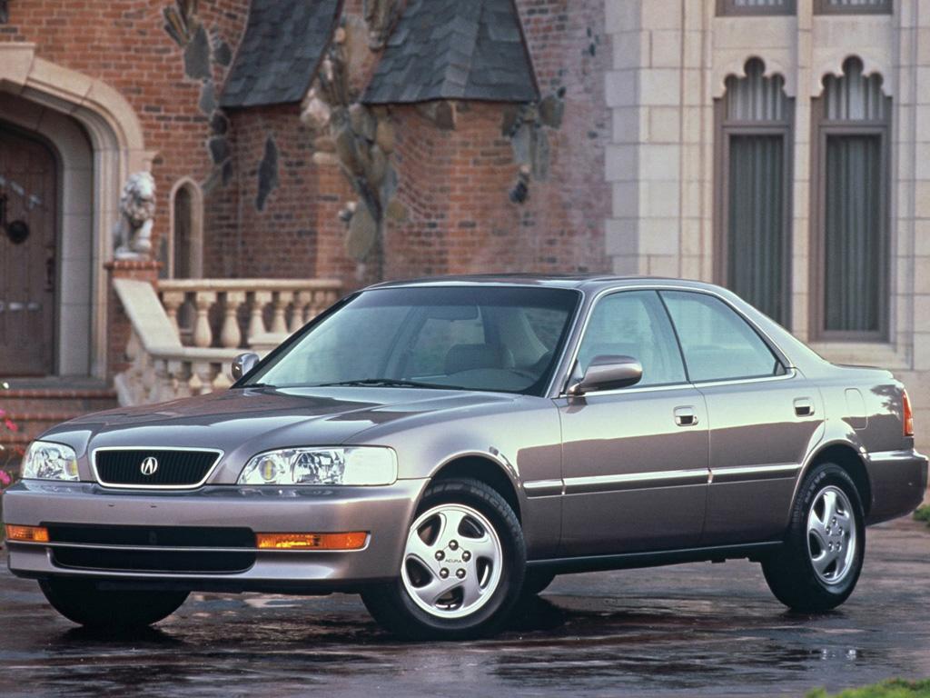 Honda, silnik, pięć cylindrów, R5, straight 5, G20A, G25A, 5-cylinder, engine, JDM, ホンダ, 日本車, Acura TL (UA1, UA2, UA3)