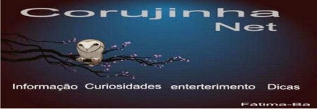 Corujinha Net