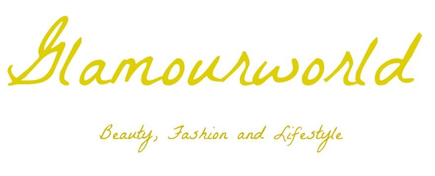 Glamourworld