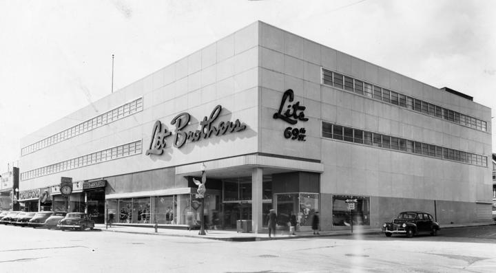 Patio Furniture Stores In Trenton Nj