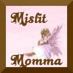 Misfit Momma