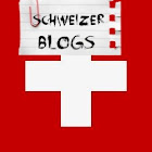 Swiss Blogs