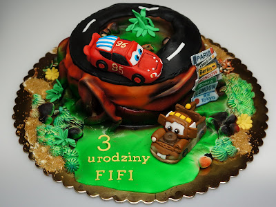 arabalar pasta