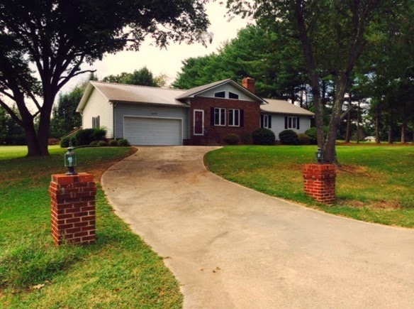3475 Mellon Drive, Salisbury NC 28147 ~ $122,500