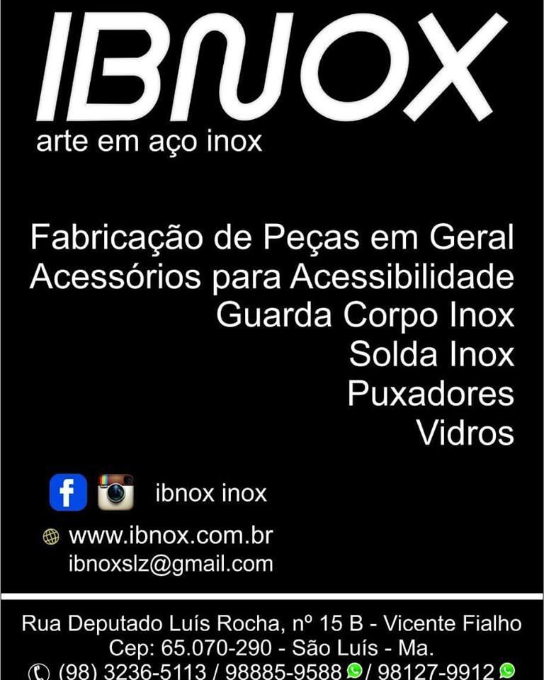 Ibnox