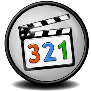 Media Player Codec Pack 4.3.9.0 Terbaru 2015