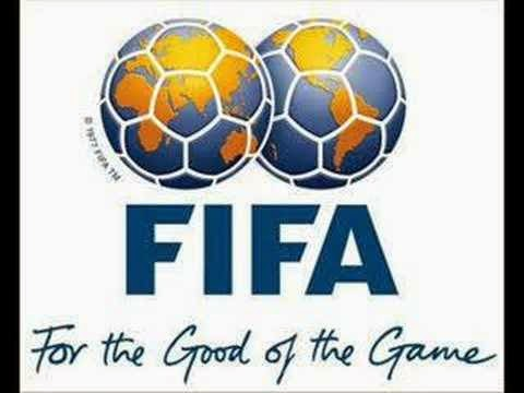 FIFA 2016 PC Game Full Version Free Download