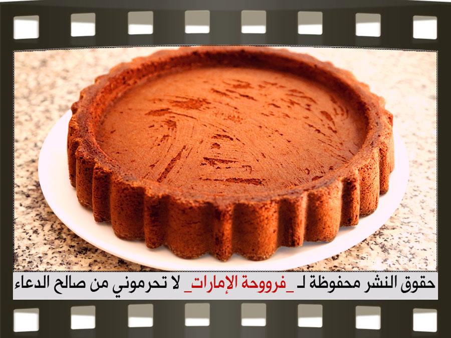 http://2.bp.blogspot.com/-zHgZveVIH1Q/VpjPGciQbxI/AAAAAAAAbEM/dj6c_H3qYkA/s1600/17.jpg