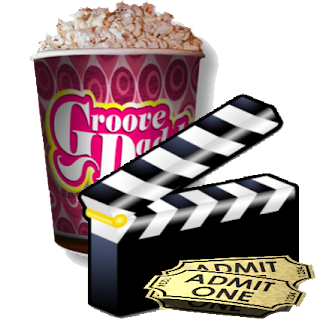 sem proteção de links cadastro Baixar Listão Filmes Download grátis Completo