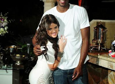 Khloe Lamar Kardashian funny drugs