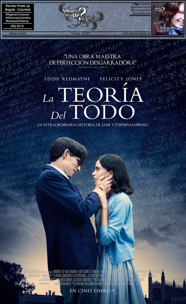 La-Teoría-del-Todo-The-Theory-of-Everything-Estreno-jueves-Enero
