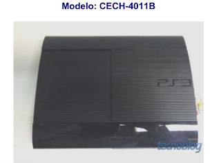 PS3 Ultra Slim (5)