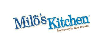 milos+logo FINALLY...Chicken Jerky Treat RECALLS