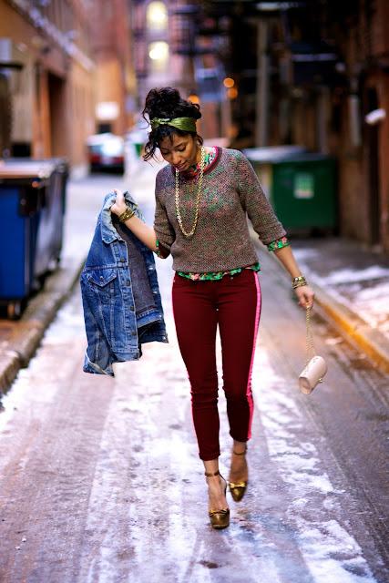 Vos blogs et sites de mode préférés IMG_8472g