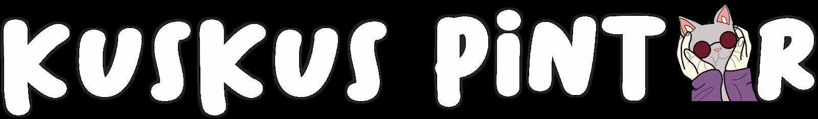 KuskusPintar.com