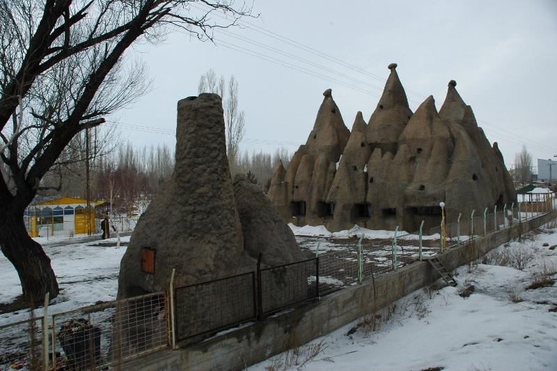 Erzurum Turkey  city photos : City of Erzurum Turkey   Funnilogy