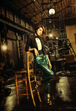 Sooyoung Japan Repackage Album 2