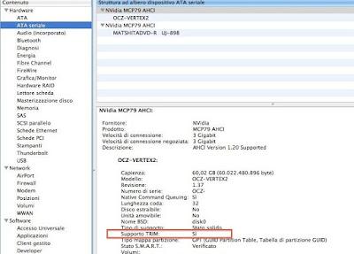 Abilitare-TRIM-per-SSD-Macbook-Snow-Leopard