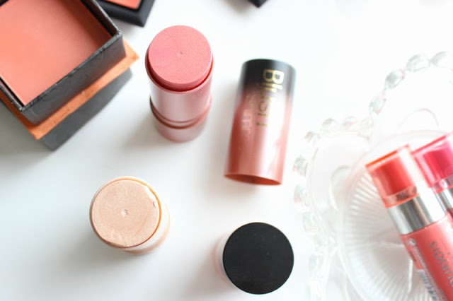 10 Things Fellow Beauty Bloggers Have Taught Me