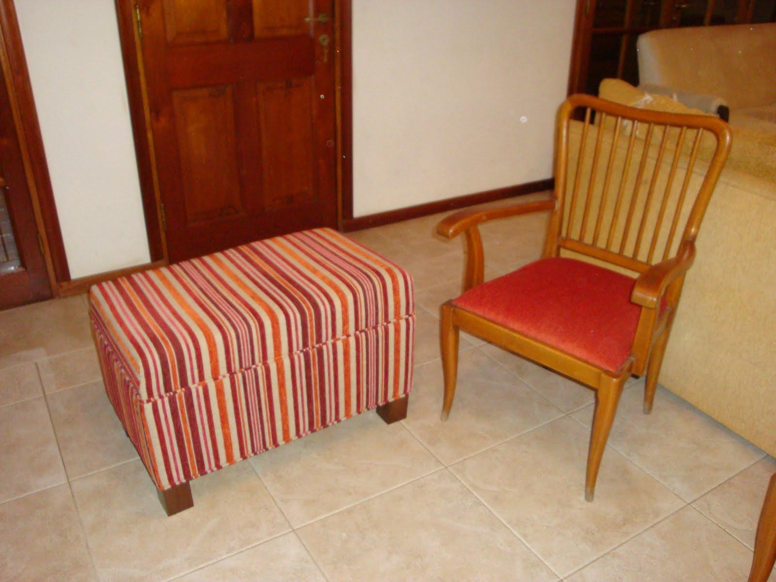 Tienda del mueble canals cba est rayada for Almacen del mueble