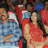 Sikindar Audio Launch Stills (152)