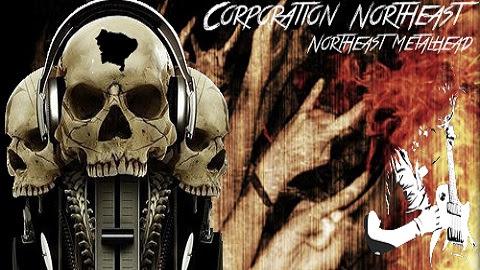 Corporation Northeast