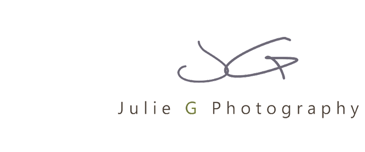 Natural,Candid, and Unique, Outdoor Las Vegas Family Photography by Julie G