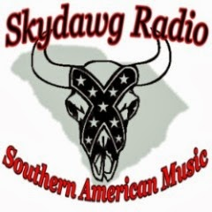 The Skydawg Radio Blog