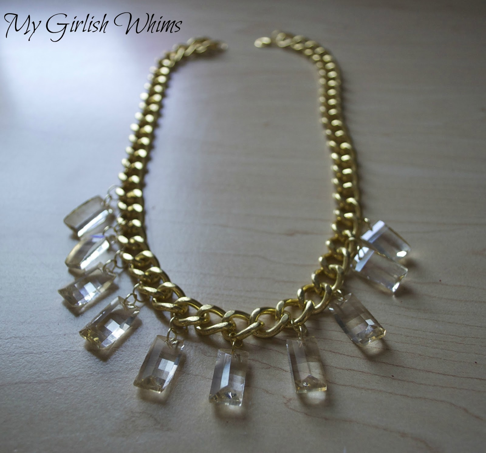 necklace diy for frames lusting lavish frame jewelry