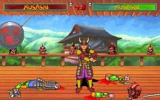 time killer arcade descargar gratis
