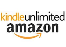 Prueba gratis durante 30 días Kindle Unlimited para leer algún libro del blog.