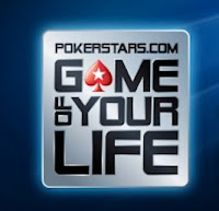 game of your life pokerstars promocion